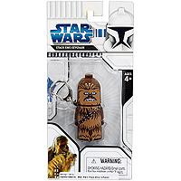 Брелок Star Wars: Чубакка брелок кружка объектив