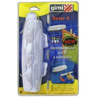 "Gimi ������� ��� ����� ""Rotor 4"" ��������, 4 �����"