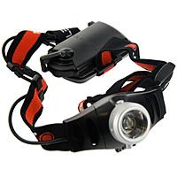 �������� ������ LED Lenser H5. 7495 - LED LENSER7495�������� ������ LED Lenser H5 ������������ ��� ���������� ��������� ���������. �� ����������� ��������������������, ������ � ������. ������ ������ �������� �� �������� ������������ ������, ����� ������� ������� ����������������, �� ����������� � ������������ ��������. ������ ������ �������� ��������� ������������� � ����������� ��������� �����, ������� ������������ ������������ ��������� � ����������� ���� � ����� 4 ������� ��������� ������� ������������� �������. ����� �������������� �� �������, ��� �������� �����, ������� ��� ��������, �������, ��������������, ��������������, � ����� ��� �������� � ��������� �������� �� �������. ������ ����� ������������ ��������, ��������� ���� ��� �� ��������� ���� � ������� ������� ������ ��� ������� ������������. ����� ������ ������� �������� AFS (���������� ����������� ����� ��������� ����), ��������� ������� �� ������� �������� ��������, ��� �� ������� ����������, ��� � ������. ���������� ����� ������ ����� 100 000 ����� �����������...