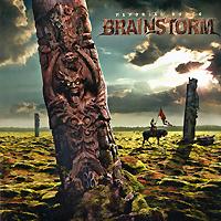 Brainstorm. Memorial Roots