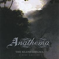 Издание содержит тексты песен на английском языке на обороте упаковки.
