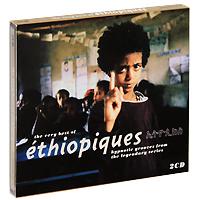 Издание содержит буклет с дополнительной информацией на английском языке. Диски упакованы в Jewel Case и вложены в картонную коробку.