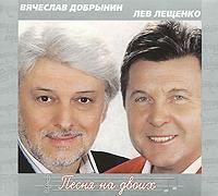 Издание содержит буклет с фотографиями.