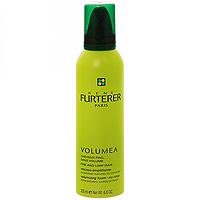 Мусс Rene Furterer для объема волос, для всех типов волос, 200 мл3282779233699Мусс Rene Furterer для объема волос подходит для частого применения. Не смывается. Продукт придает плотность, густоту и воздушный объем тонким волосам. Приподнимает корни волос и придает плотность по всей длине. Создается натуральный объем прическе. Характеристики: Объем: 200 мл. Производитель: Франция. Артикул: 645910. Марка Rene Furterer входит в группу фармацевтических лабораторий группы Pierre Fabre, специализирующихся на фитокосметологии, исследовательские центры которых занимаются разработкой средств по капиллярному уходу. Быстрый и видимый результат достигается благодаря активным растительным компонентам. Уход от Rene Furterer преображает Ваши волосы, дает им новую жизнь, делая более красивыми. В основе всей продукции Rene Furterer лежат растительные экстракты и эфирные масла, обладающие лечебными свойствами: антисептическими, стимулирующими и успокаивающими. Эфирные масла способны глубоко проникать и впитываться в кожу головы, не оставляя...