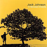 К данному изданию прилагается буклет с фотографиями и текстами песен на английском языке.