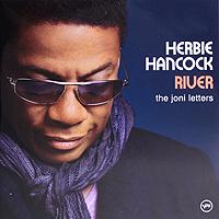 Herbie Hancock. River: The Joni Letters (2 LP)