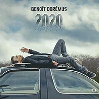 Benoit Doremus. 2020 2010 Audio CD