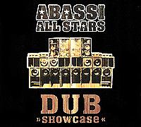 Abassi All Stars. Dub Showcase