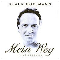 Издание содержит раскладку с дополнительной информацией на немецком языке.