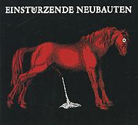 Ремастированное издание, содержит 14-страничный буклет с текстами песен на английском и немецком языках.