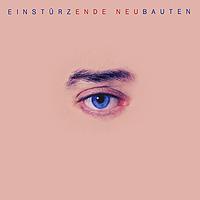 Издание содержит буклет с текстами песен на английском и немецком языках.