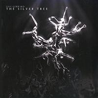 Lisa Gerrard. The Silver Tree
