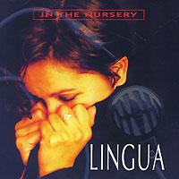 Издание содержит буклет с текстами песен на иностранных языках.