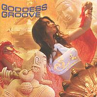 Goddess Groove