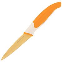 Нож для овощей Atlantis 9см L-3P-O
