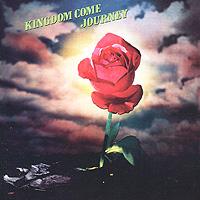 Kingdom Come. Journey (2 CD)