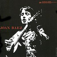 Joan Baez. Joan Baez