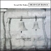 Издание содержит 10-страничный буклет с текстами песен на английском языке.