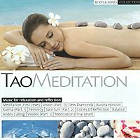 Zakazat.ru Tao Meditation