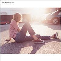 Beth Orton. Trailer Park (LP)