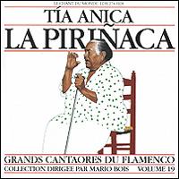 Издание содержит 24-страничный буклет с дополнительной информацией на английском, испанском и французском языках.