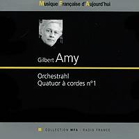 Издание содержит 12-страничный буклет с дополнительной информацией на французском языке.