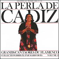 Издание содержит 28-страничный буклет с дополнительной информацией на английском, испанском и французском языках.