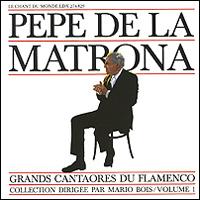 Издание содержит 18-страничный буклет с дополнительной информацией на французском, английском языках.