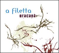 A Filetta. Bracana