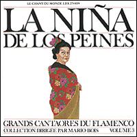 Издание содержит 19-страничный буклет с дополнительной информацией на французском, английском языках.