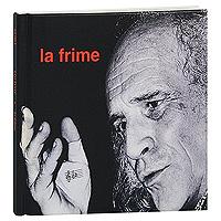Подарочное издание выполнено в виде 32-страничной книги размером 14,5 х 13,5 см , которая содержит фотографии, тексты песен и дополнительную информацию на французском языке.