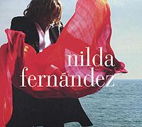 Издание содержит 20-страничный буклет с фотографиями и текстами песен на французском языке.