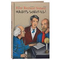 Издание выполнено в виде 40-страничной книги, которая содержит зарисовки в виде комиксов и дополнительную инфоомацию на французском языке.