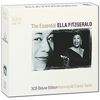 Издание содержит раскладку с дополнительной информацией на английском языке. Диски упакованы в Box Set и вложены в картонную коробку.