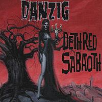Danzig. Deth Red Sabaoth