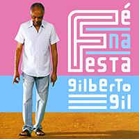 Издание содержит раскладку с текстами песен на португальском языке.