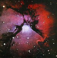 King Crimson. Islands. 30th Anniversary Edition 2010 Audio CD