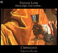 Издание содержит 44-страничный буклет с фотографиями, текстами произведения и дополнительной информацией на английском, итальянском и французском языках.