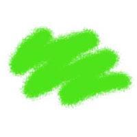 Акриловая краска для моделей
