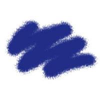Акриловая краска для моделей №47: Королевский синийАКР-47Акриловая краска для моделей №47: Королевский синий идеально подойдет для раскрашивания сборных пластиковых моделей. Краска имеет насыщенный яркий цвет и может разбавляться водой, а после высыхания не стирается и не смывается. Краска хранится в стеклянной баночке с клапаном и плотно закручивающейся крышкой.