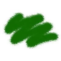 Акриловая краска для моделей №21: Зеленый авиа-интерьерныйАКР-21Акриловая краска для моделей №21: Зеленый авиа-интерьерный  идеально подойдет для раскрашивания сборных пластиковых моделей. Краска имеет насыщенный яркий цвет и может разбавляться водой, а после высыхания не стирается и не смывается. Краска хранится в стеклянной баночке с клапаном и плотно закручивающейся крышкой.