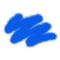 Акриловая краска для моделей №58: СинийАКР-58Акриловая краска для моделей №58: Синий идеально подойдет для раскрашивания сборных пластиковых моделей. Краска имеет насыщенный яркий цвет и может разбавляться водой, а после высыхания не стирается и не смывается. Краска хранится в стеклянной баночке с клапаном и плотно закручивающейся крышкой.