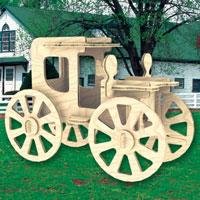 Сборная деревянная модель АвтомобильП004Сборная деревянная модель Автомобиль позволит Вам и Вашему ребенку собрать объемную деревянную конструкцию в виде старинного автомобиля. Модель для сборки развивает мелкую моторику, ителлектуальные способности, воображение и конструктивное мышление, тренирует терпение и усидчивость.