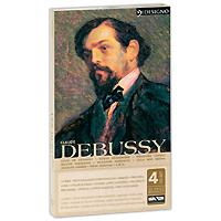 Подарочное издание упаковано в картонный DigiPack размером 14 см х 25 см с 19-страничным буклетом-книгой, закрепленным в середине упаковки. Буклет содержит редкие фотографии и дополнительную информацию на английском и немецком языках.