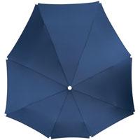 Фруктовый зонт.  Габариты: L=90 см, D=99 см Материал: нейлон Вид...