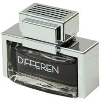 """Освежитель на дефлектор """"Differen. Прохладный водопад"""", 12,5 мл, Autodoc"""
