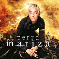 Издание содержит буклет с текстами песен на английском, французском и португальском языках.