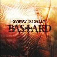 Издание содержит 14-страничный иллюстрированный буклет с текстами песен на английском языке.