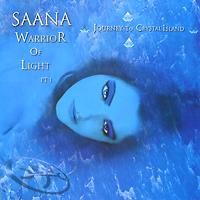 Издание содержит 24-страничный буклет с текстами песен на английском языке.