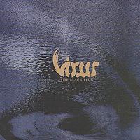 Издание содержит 12-страничный буклет с текстами песен на английском языке.